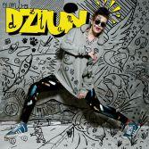 Dziun / A.M.B.A / 2011 MyMusic