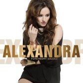 Alexandra / Popłyniemy Daleko / 2012 EMI