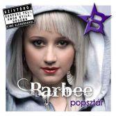 Barbee / Popsztar / 2009 Shubert Music