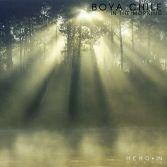 Boya Chile / In The Morning / 2013 Hero-In Music