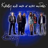 Łzy / Kiedy Nie Ma W Nas Miłości / 2013 Konkol Music