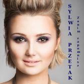 Sylwia Przetak / Zanim Zapomnisz / 2014 Konkol Music