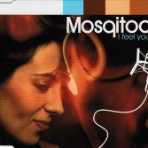 Mosqitoo / I Feel You / 2005 Kayax