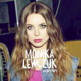 Monika Lewczuk / Tam Tam / 2015 Universal Music Polska
